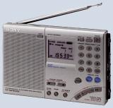 Sony SW7600