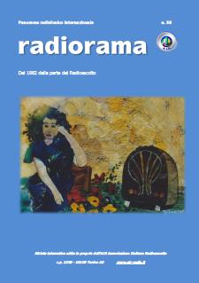 Radiorama N° 58