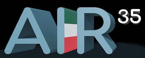 A.I.R - Associazione Italiana Radioascolto