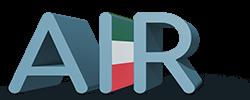 A.I.R. - Associazione Italiana Radioascolto